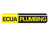 Plumber, Gas and Heating Engineer | North, East, South East, Central London